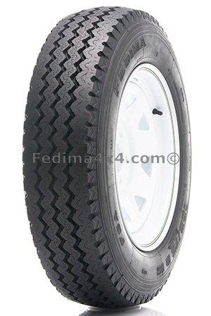 Fedima FCA75