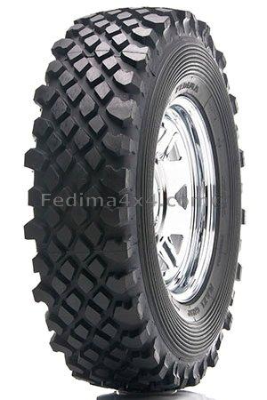 Fedima Maxi-Grip